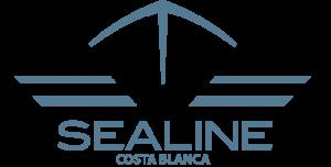 Sealine Costa Blanca